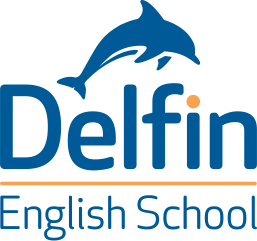 General English course in Dublin